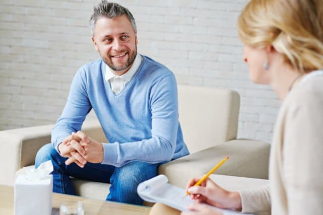 Counseling and Therapy Services in Mission Viejo - Rogerian Therapy