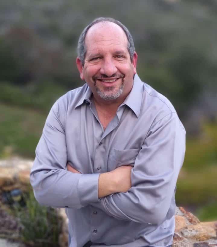 dr-richard-shulman